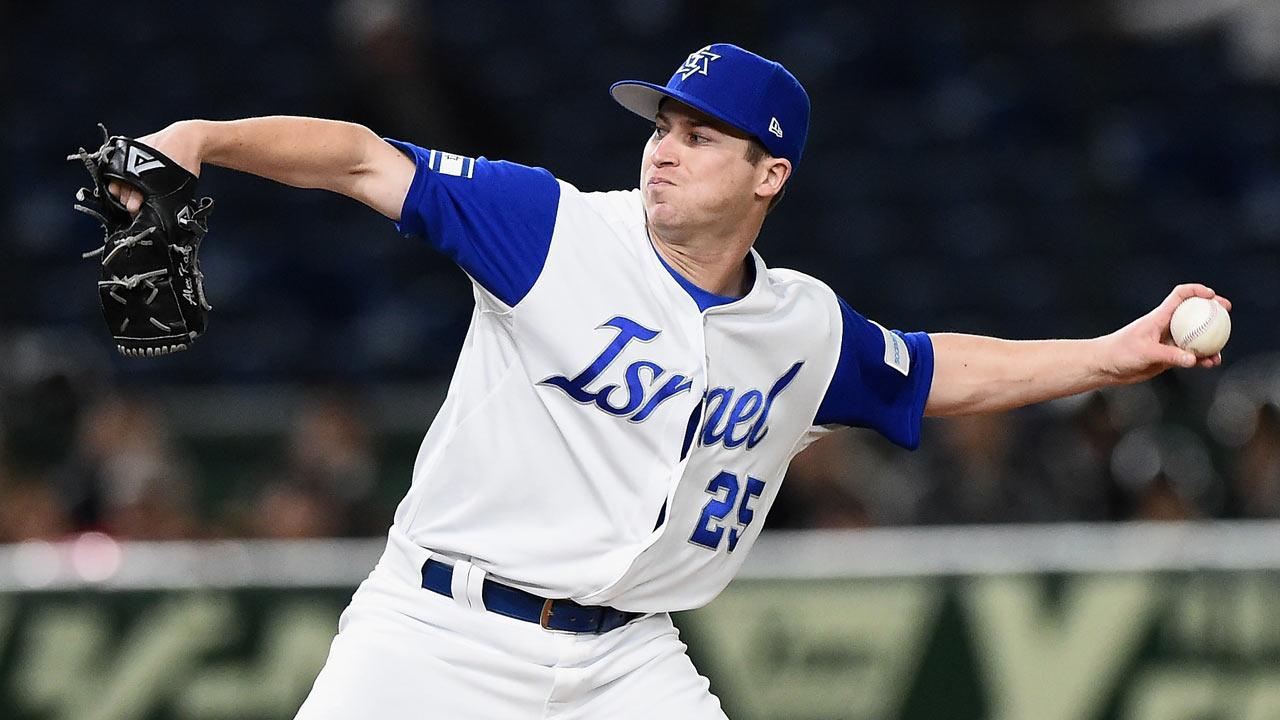 Orioles get pitcher Alex Katz from White Sox   MLB.com